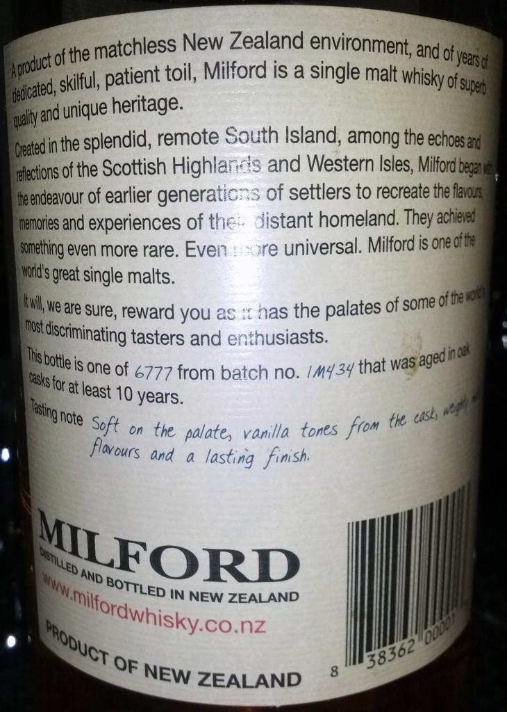 mildford_2