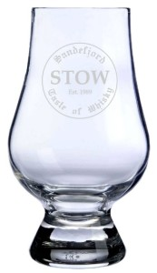 STOW_glass