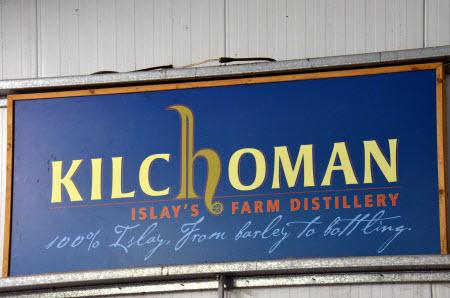 kilchoman_VA1