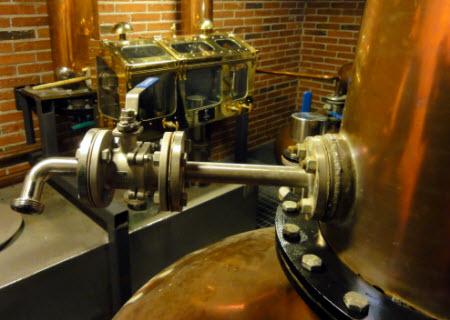 Teerenpeli Distillery 4