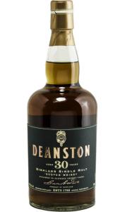 Deanston 30 YO