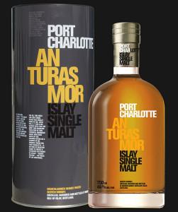 Port Charlotte - An Turas Mor