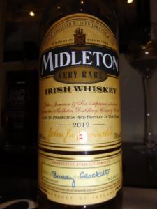 midleton_very_rare_2012