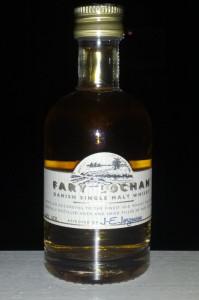 Fary Lochan Efterår - bilde 2