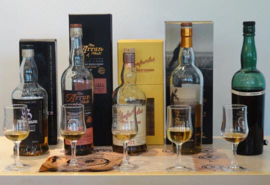jons_whisky