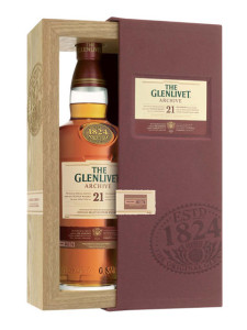 the_glenlivet_archive_21_year_old