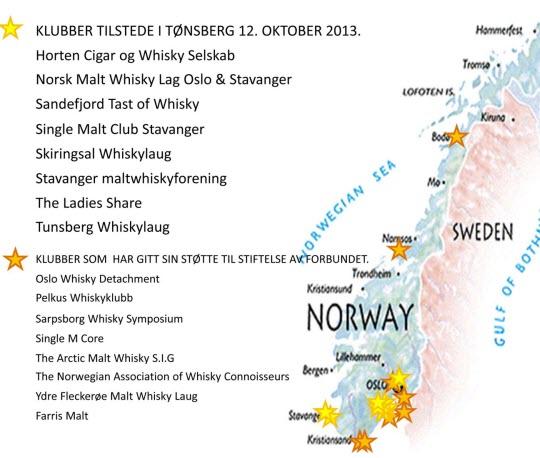 whiskyklubber_nw2013