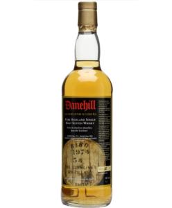 Glenlivet 1974 26 YO Danehill