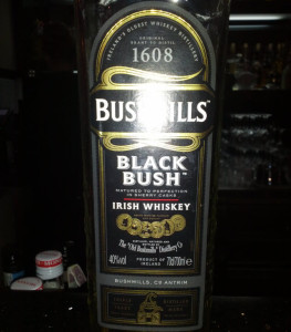bushmills_black_bush