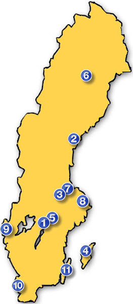 sweden_map.jpg
