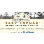 fary_lochan.png