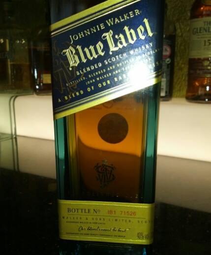 JohnnieWalker_BlueLabel.jpg
