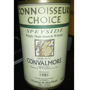 convalmore_1981-300x3001.jpg