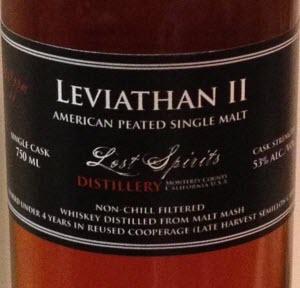 leviathan-II.jpg