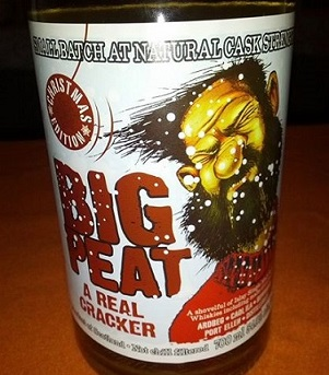 BigPeat_Christmas_2013.jpg