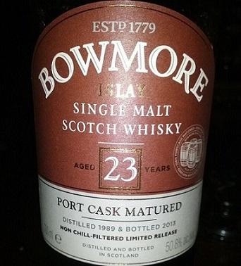 Bowmore_23yo.jpg