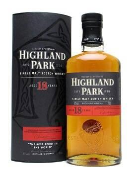 HighlandPark_18yo.jpg