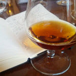 Special Whisky Release Norway - November 2018