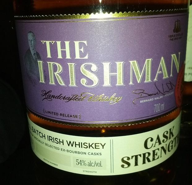 The_Irishman_Cask_Strength.jpg