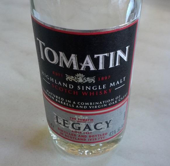 Tomatin_Legacy.jpg
