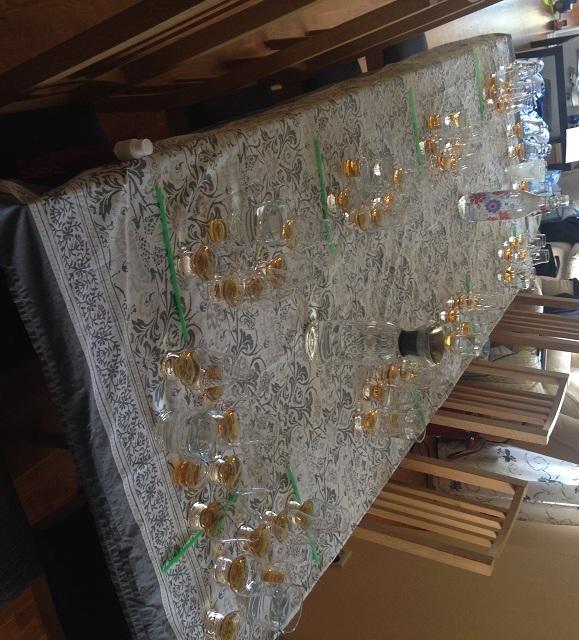 En annerledes whiskysmaking