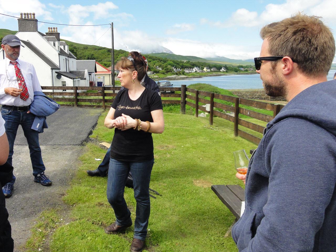 The Big Islay Adventure 2014 - part 3 - image 4