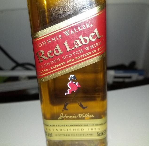 Johnnie_Walker_Red.jpg