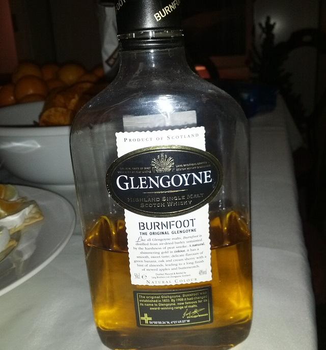 Glengoyne_Burnfoot.jpg