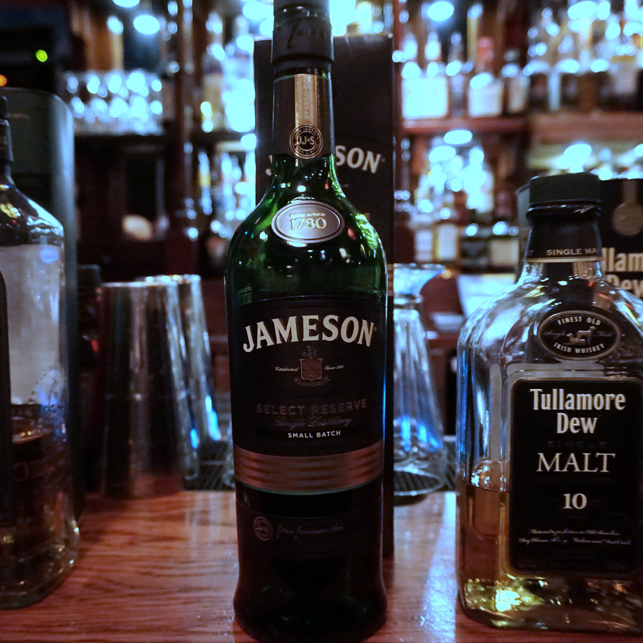 jameson_select_reserve_small_bath