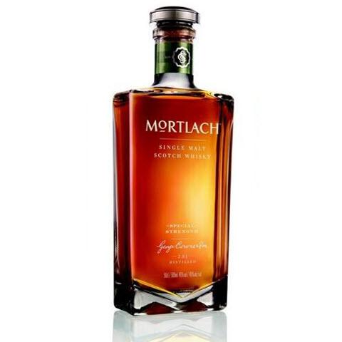 mortlach_special_strength