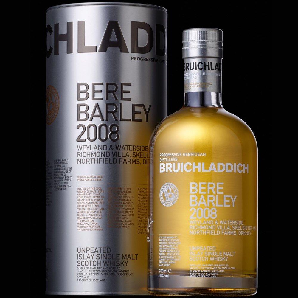 Bruichladdich-Bere-Barley-2008.jpg