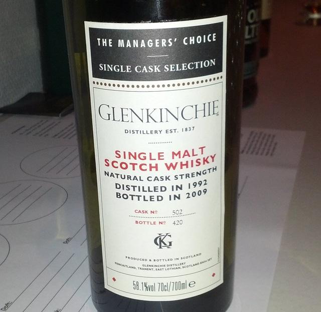 Glenkinchie_1992_17yo_ManagersChoice.jpg