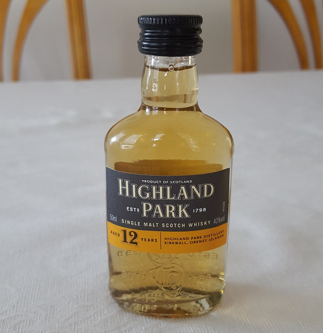 Highland_Park_12yo.jpg