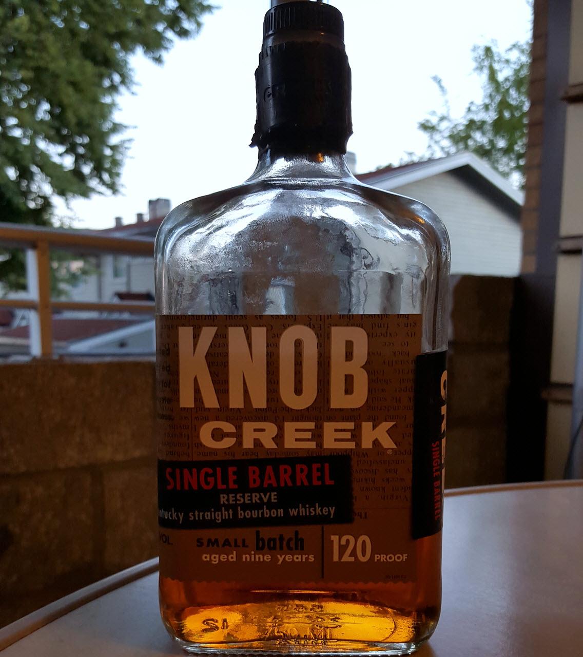 knob_creek_9yo_single_barrel-reserve