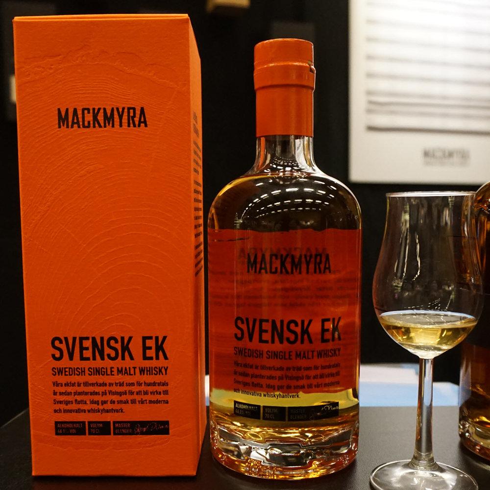 mackmyra_svensk_ek.jpg