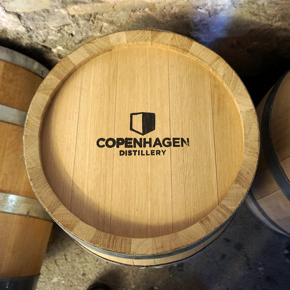 copenhagen_distillery_3.jpg
