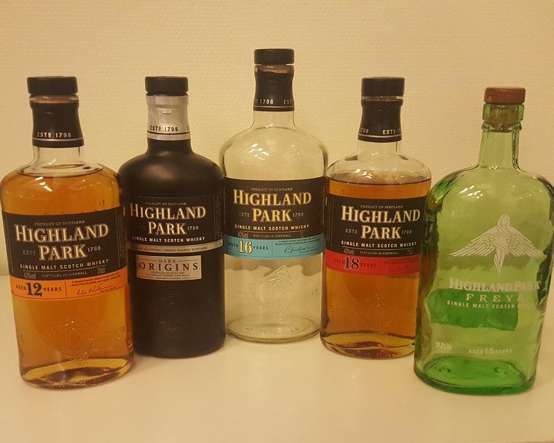 Tasting_Highland_Park_16yo.jpg