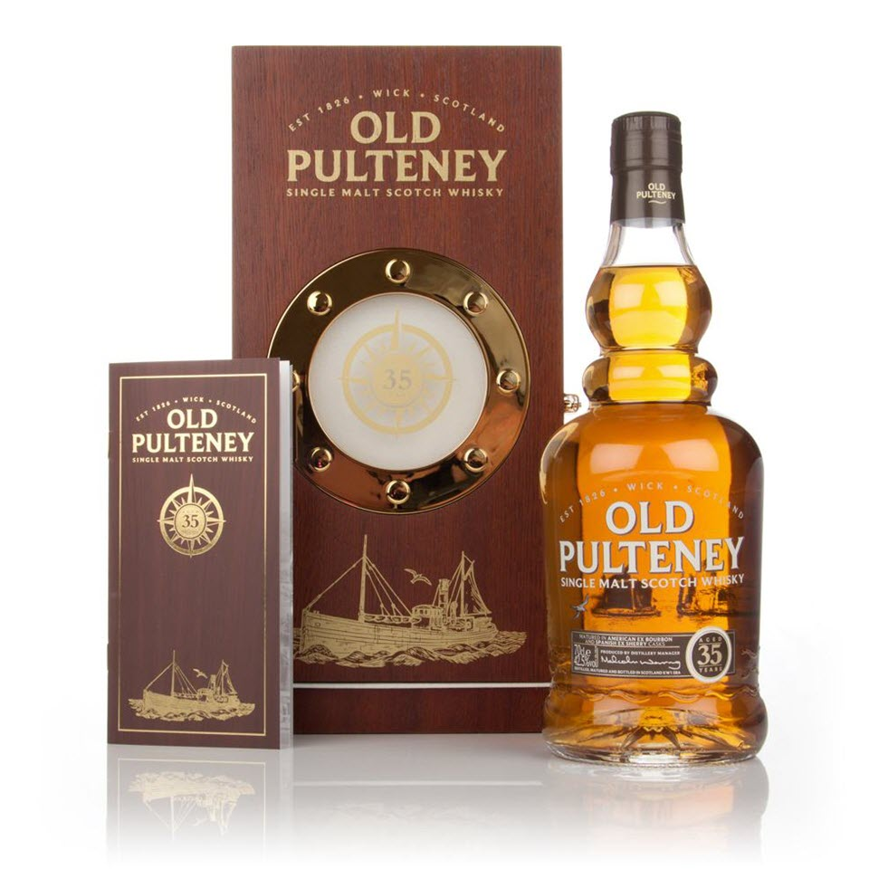 old-pulteney-35yo.jpg