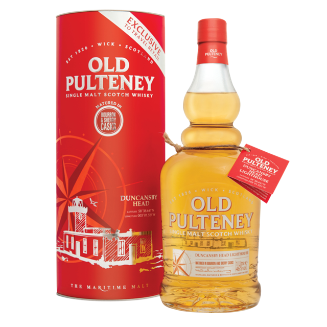 old_pulteney_duncansby.png