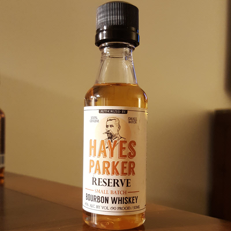 hayes-parker-reserve-bourbon.jpg