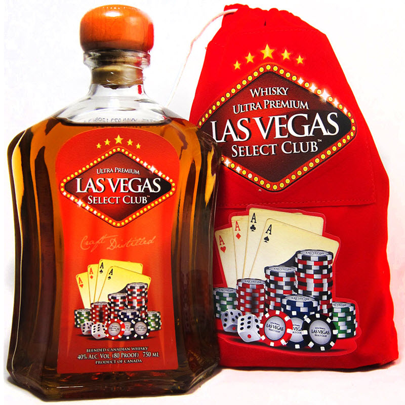 las-vegas-select-club-canadian-whisky