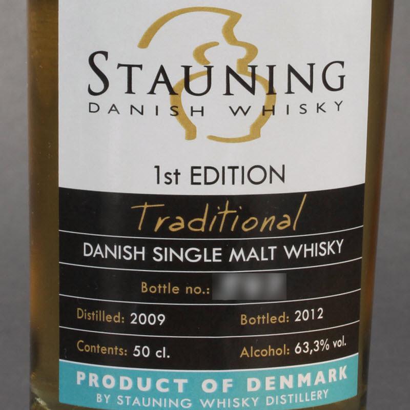 stauning_trad_1st.jpg