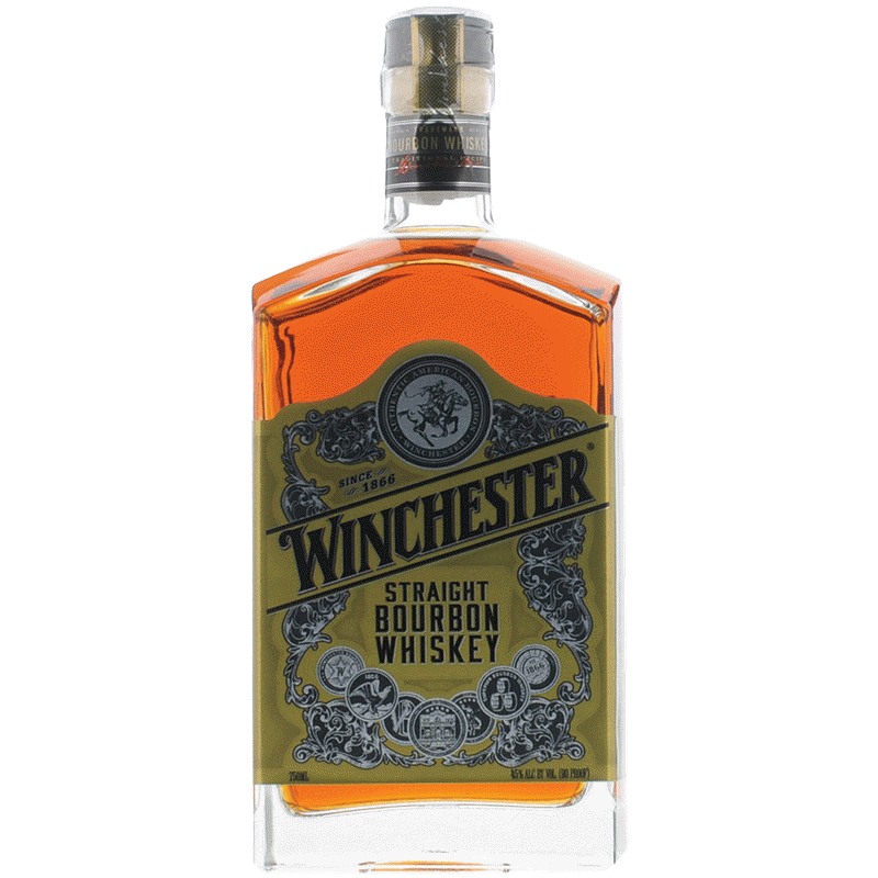 winchester_straight_bourbon.png