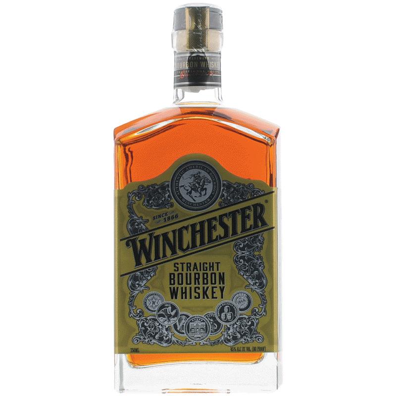 winchester_straight_bourbon
