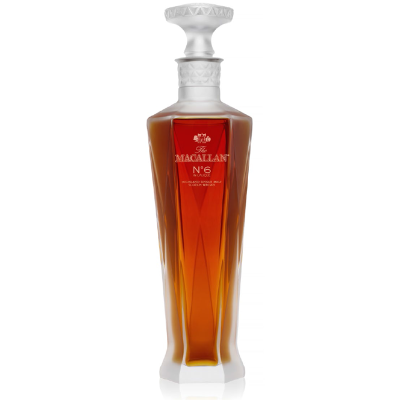 macallan_no_6