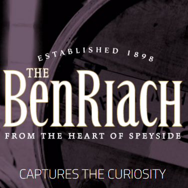 benriach_logo.png