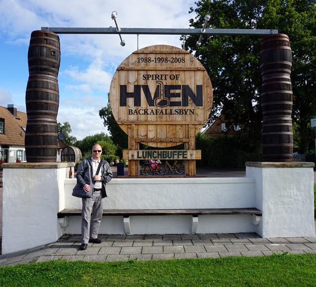 hven_1