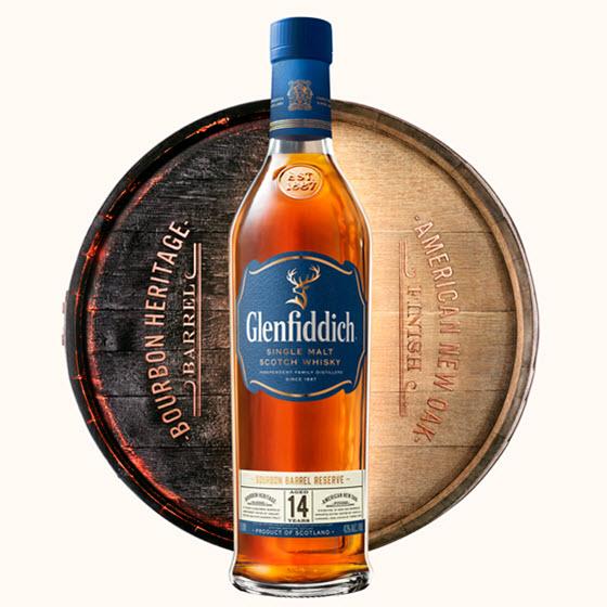 glenfiddich_bourbon_barrel_reserve.jpg