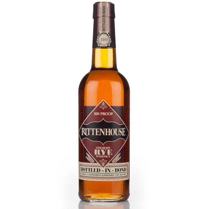 rittenhouse-straight-rye-100-proof.jpg
