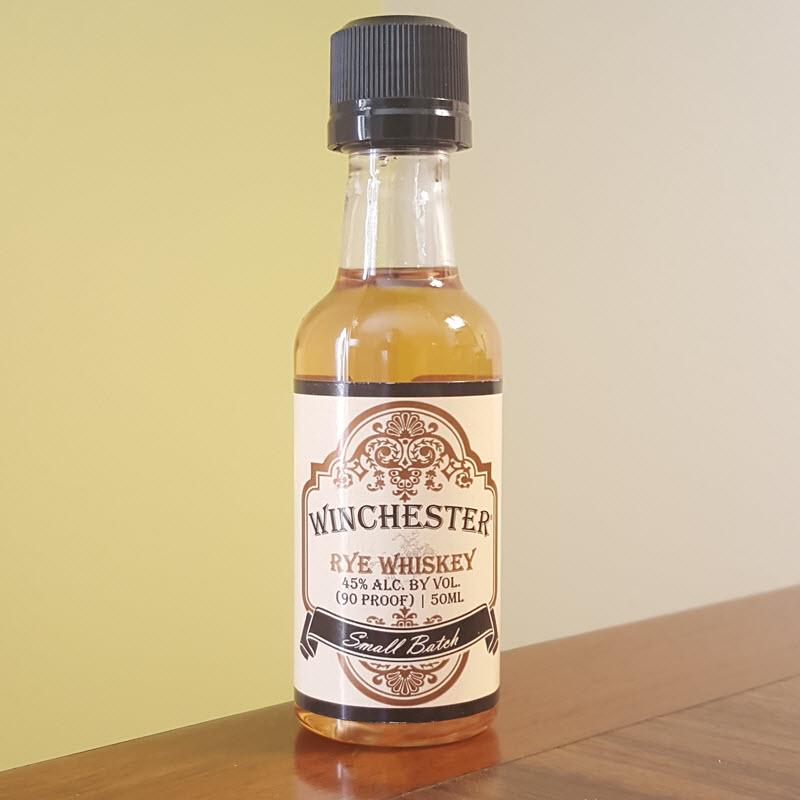 winchester_rye_whiskey.jpg